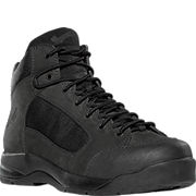 "DFA 4.5"" GTX® Uniform Boots"