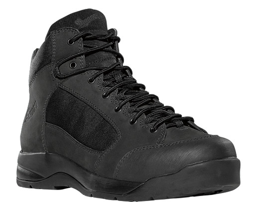 "DFA 4.5"" GTX Uniform Boots"