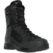 "DFA 8"" Hot Uniform Boots"