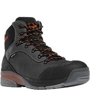 Tektite Non-Metallic Safety Toe GTX® XCR® Grey Work Boots