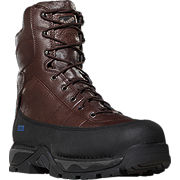 "Vandal™ GTX® 8"" Non-Metallic Safety Toe 600G Work Boots"