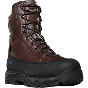 "Vandal™ GTX® 8"" Plain Toe 600G Work Boots"