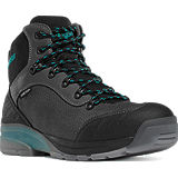 Women's Tektite GTX Non-Metallic Safety Toe
