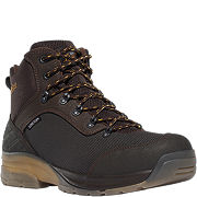 Tektite Non-Metallic Safety Toe GTX® XCR® Brown Work Boots