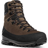 "Mountain Assault Boot 8"" Canteen"