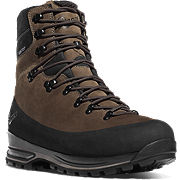 Mountain Assault GTX® Military Boots