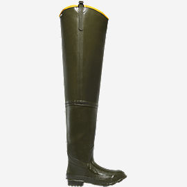 Marsh Hip Waders - 32""