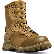 Danner® USMC RAT Hot Steel Toe Military Boots