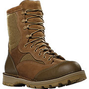 Danner® RAT Temperate Military Boots