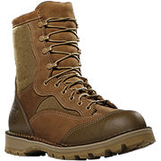 Danner® USMC RAT Temperate Steel Toe Military Boots