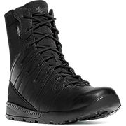 "Melee 8"" GTX® Uniform Boots"