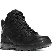 "Melee 6"" GTX® Uniform Boots"