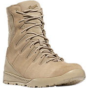 "Melee 8"" GTX® Military Boots"