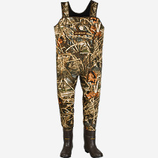 Mallard™ 1000G Chest Waders