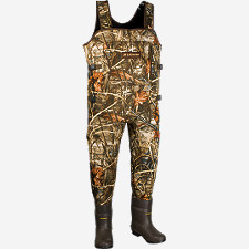 Mallard™ 1000G Expandable Chest Waders