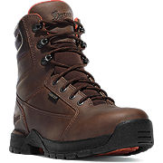 "Women's Sojourner 7"" Brown"