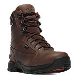 "Women's Sojourner 7"" Brown NMT"