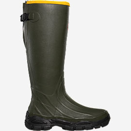 Alphaburly® Sport Hunting Boots