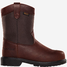 Youth Wellington Hunting Boots