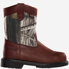 Youth Wellington Next G-1® Hunting Boots