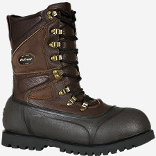 Alpha Ice King™ 800G Pac Boots