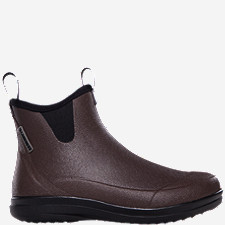 Women's Hampton II Brown Boots