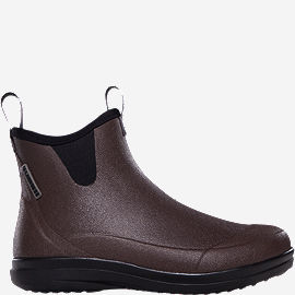 Hampton II Women's Brown Boots