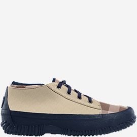 Trempealeau Chukka Navy Women's Shoes