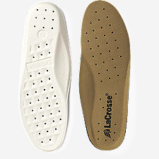 Air Cushion Insole