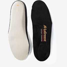 Flex Shield Insole
