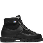 "Patrol™ Mens/Womens 6"" Uniform Boots"