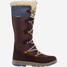 Rollick Women's French Roast 400G Boots