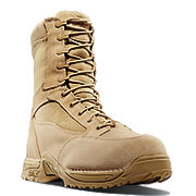 Desert TFX® Rough-Out GTX® Military Boots