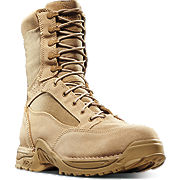 Desert TFX® Womens Rough-Out Hot Military Boots