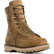 Danner® Marine Temperate Mens/Womens Military Boots