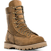 Danner® Marine Hot Steel Toe Military Boots