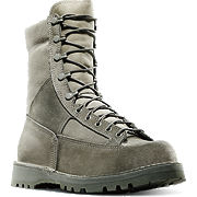 Danner USAF® Mens/Womens Temperate Military Boots