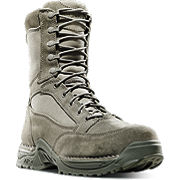 Danner® USAF TFX® GTX® Non-Metallic Safety Toe Military Boots