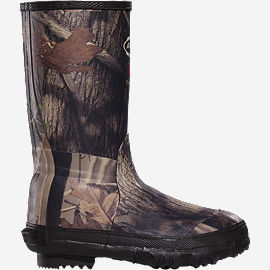 Lil' Burly® Youth 1000G Hunting Boots