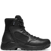 "Kinetic™ GTX® 6"" Uniform Boots"