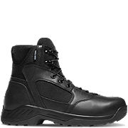 "Kinetic™ GTX® Side-Zip 6"" Uniform Boots"
