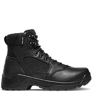 "Kinetic™ GTX® Women's 6"" Uniform Boot"