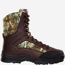 Big Country Scent Realtree® AP® 800G Hunting Boots