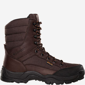 Big Country Scent Hunting Boots