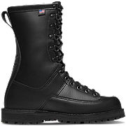 Fort Lewis™ Mens/Womens Uniform Boots