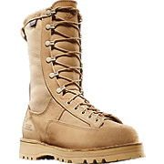 Fort Lewis™ Light Mens/Womens Military Boots