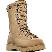 Fort Lewis™ Light Mens/Womens 400G Military Boots