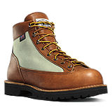 Danner Light Beckel Mint