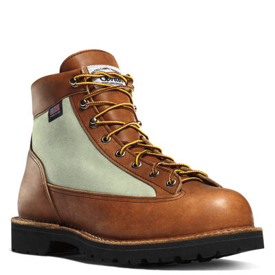 Danner Light Beckel Mint Women's