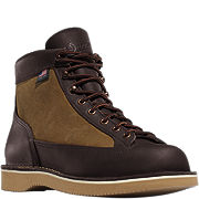 Danner Light Heathman